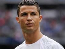 Vì sao Ronaldo thẳng tay ném ghế vào giáo viên của mình?