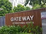 Sau vụ bé 6 tuổi tử vong, Trường Gateway đổi nhà xe cung cấp dịch vụ đưa đón-2