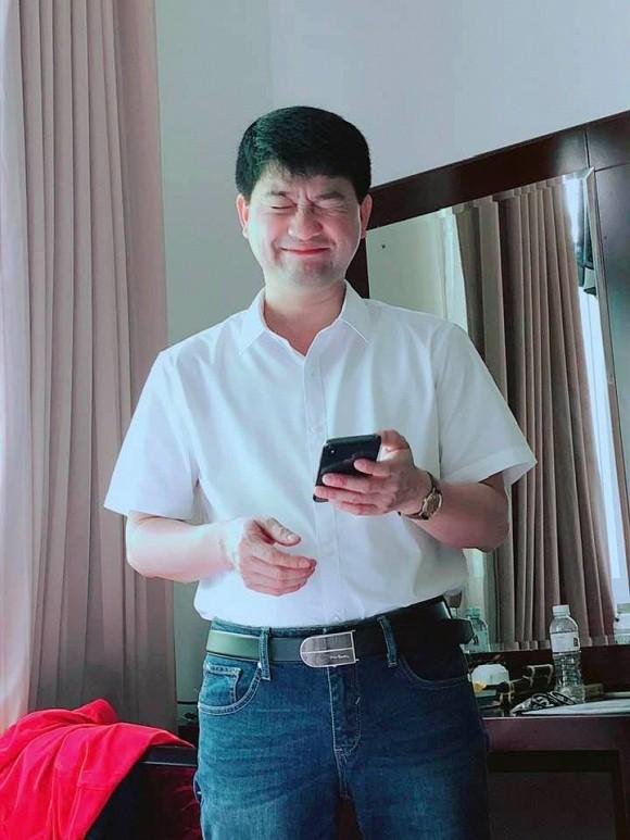 Quán quân Sao Mai 2010 Minh Chuyên lần đầu công khai danh tính bố của con trai sau tin đồn sinh con cho đại gia-1