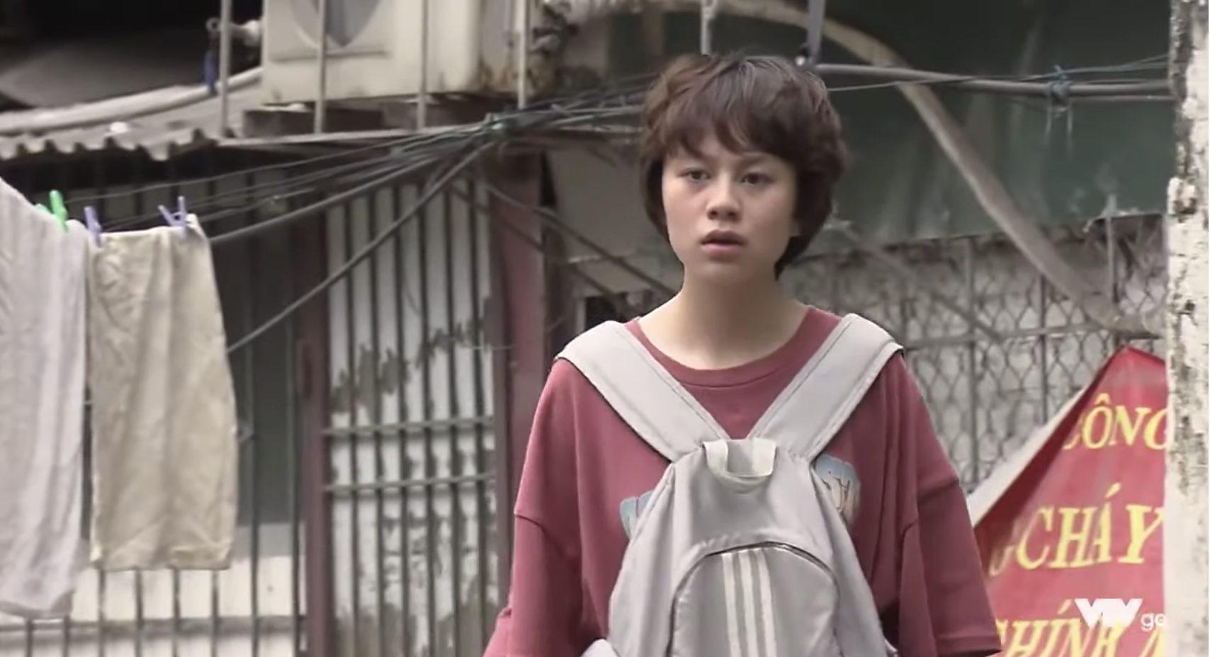 """Trước tập cuối Về nhà đi con"""", cùng nhìn lại những câu nói chất phát ngất"""" của Ánh Dương-2"""