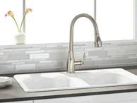 5 mẹo làm sạch dụng cụ nhà bếp chẳng hề tốn tiền, lại sạch bong vi khuẩn