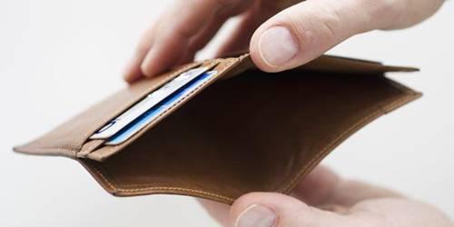 Tháng cô hồn bỏ thứ này vào ví, tài lộc kéo đến-2