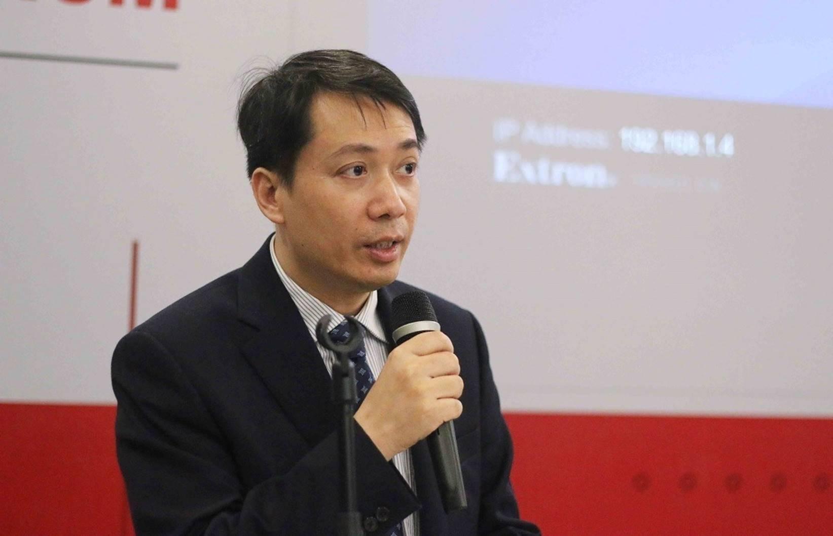 Bộ Giáo dục khẳng định trong luật của Việt Nam không có khái niệm trường quốc tế-2