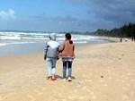 Vụ đuối nước tập thể khi đi du lịch tại Bình Thuận: Chuyến du lịch định mệnh của cô sinh viên nghèo-5