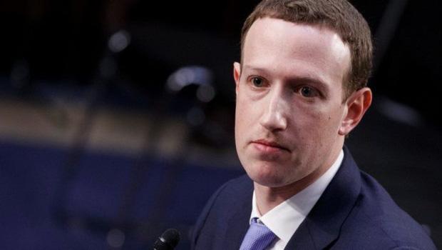 Không phải ai khác, Mark Zuckerberg chính là người nguy hiểm nhất hành tinh!-1