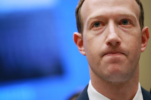 Không phải ai khác, Mark Zuckerberg chính là người nguy hiểm nhất hành tinh!-3