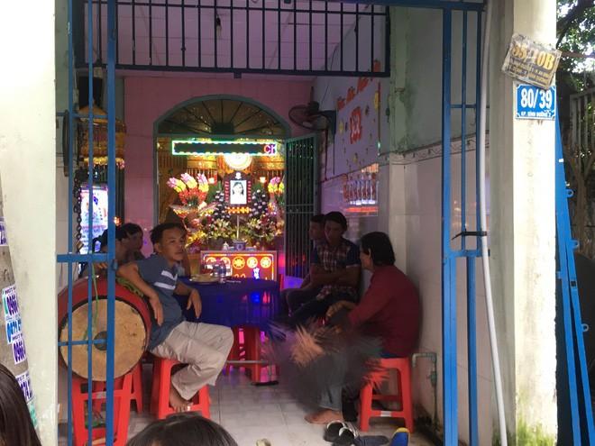 Vụ đuối nước tập thể khi đi du lịch tại Bình Thuận: Chuyến du lịch định mệnh của cô sinh viên nghèo-2