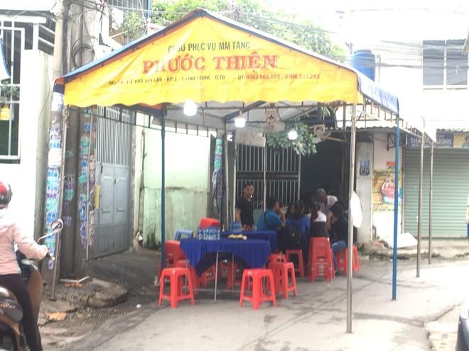 Vụ đuối nước tập thể khi đi du lịch tại Bình Thuận: Chuyến du lịch định mệnh của cô sinh viên nghèo-4