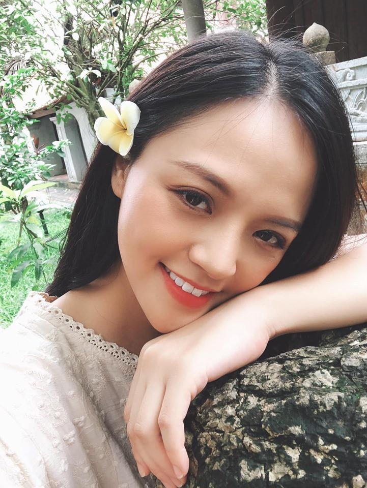 Hé lộ chân dung người đàn ông khiến Thu Quỳnh muốn yêu thêm lần nữa và hành động lãng mạn mà ai cũng ghen tị-2