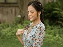 Hé lộ chân dung người đàn ông khiến Thu Quỳnh muốn yêu thêm lần nữa và hành động lãng mạn mà ai cũng ghen tị