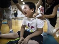 Cậu bé 4 tuổi bị 3 trường mẫu giáo đuổi học, lý do ai cũng chê cười nhưng nhiều cha mẹ phải giật mình