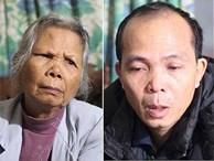 Không nhận 3,6 tỷ đồng bồi thường, hai mẹ con gần 30 năm mang án oan giết chồng, giết cha quyết kiện tòa