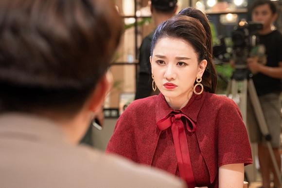 Hari Won tiết lộ từng muốn tự tử, áp lực chuyện sinh con và khẳng định: Cưới Trấn Thành, tôi như búp bê sống-1