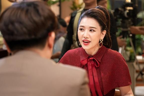 Hari Won tiết lộ từng muốn tự tử, áp lực chuyện sinh con và khẳng định: Cưới Trấn Thành, tôi như búp bê sống-3