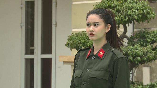 Trương Quỳnh Anh bức xúc, lớn tiếng trước mặt chồng cũ-2