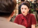 Hari Won bị gạ làm chuyện xấu: Tôi không thể bán lòng tự trọng của mình để đổi lấy sự nổi tiếng-6