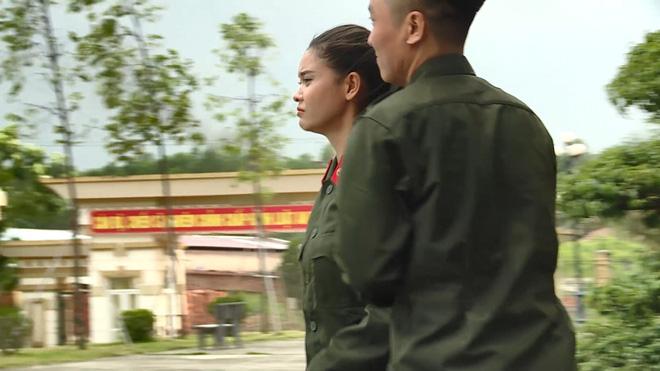 Trương Quỳnh Anh bức xúc, lớn tiếng trước mặt chồng cũ-4