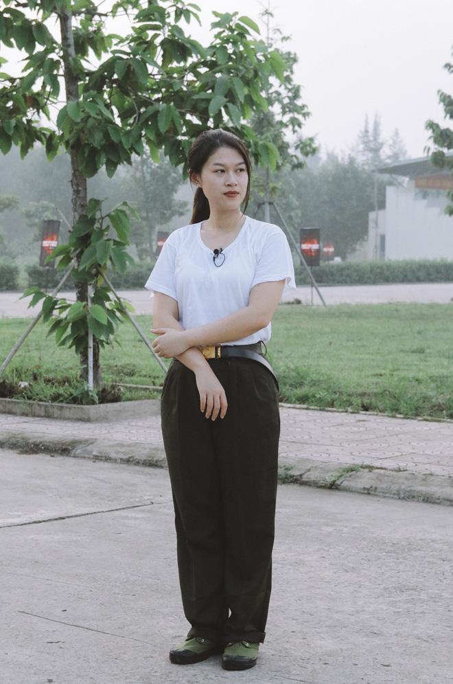 Trương Quỳnh Anh bức xúc, lớn tiếng trước mặt chồng cũ-11