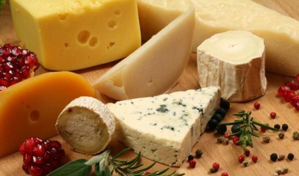 5 loại thực phẩm này nếu ăn hàng ngày có thể chính là thủ phạm gây bệnh ung thư gan-3