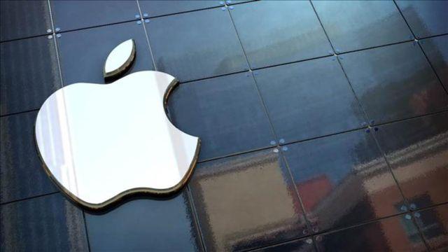 """Apple trả 1 triệu USD cho ai đột nhập"""" được vào iPhone-1"""