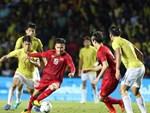 Hai nữ cầu thủ Việt kiều thử việc tại U19 Việt Nam: Xinh đẹp, tài năng và đầy khát khao-5