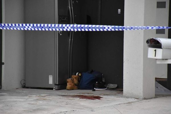 Sau chia tay 3 ngày, người phụ nữ gốc Việt ở Úc bị bạn trai giết chết, vứt xác bên đường-3