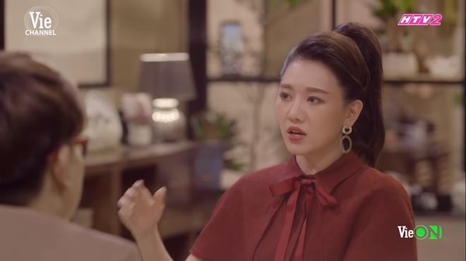Hari Won bị gạ làm chuyện xấu: Tôi không thể bán lòng tự trọng của mình để đổi lấy sự nổi tiếng-1