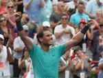 Nadal giành Grand Slam thứ 19 sau chiến thắng kịch tính ở chung kết US Open-11