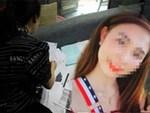 Bố của bé gái 6 tuổi nghi bị xâm hại tập thể trong khách sạn: Con tôi bị nhét 2 viên thuốc màu đen vào vùng kín, nó sợ hãi lắm-7