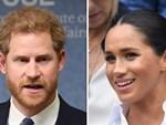 Người dùng mạng choáng váng khi thấy hình ảnh Meghan Markle quảng cáo cho sản phẩm giảm cân và Cung điện hoàng gia phản ứng bất ngờ-2
