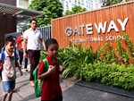 Bộ Giáo dục nhấn mạnh Tên trường chưa nói lên tất cả, cha mẹ hãy dựa vào 10 tiêu chí này để chọn trường cho con, số 1 và 2 rất nhiều người bỏ qua-4