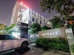 Vụ học sinh trường Gateway tử vong: Xót xa những dự định dang dở của người mẹ-2