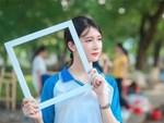 Tân sinh viên ĐH Luật Hà Nội gây sốt với bức ảnh góc nghiêng khoe vẻ baby khó cưỡng, xem được thành tích học càng khiến dân tình xôn xao hơn-21
