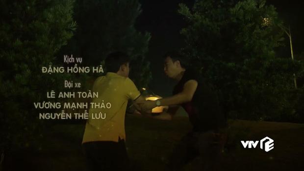 Toàn cảnh ngoại truyện đầy drama của Về Nhà Đi Con: Dương và Vũ xuất hiện tình địch, mẹ Bảo về đòi ông Quốc từ tay chị Huệ?-9