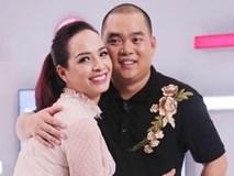 Siêu mẫu Thúy Hạnh kể chuyện 'tay trắng' theo chồng vào Nam lập nghiệp