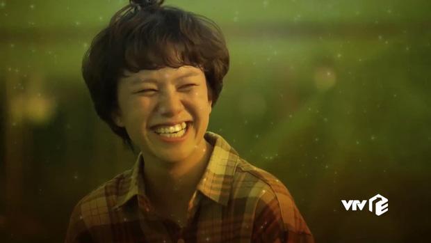Toàn cảnh ngoại truyện đầy drama của Về Nhà Đi Con: Dương và Vũ xuất hiện tình địch, mẹ Bảo về đòi ông Quốc từ tay chị Huệ?-18