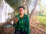 Cô gái Sài Gòn lấy chồng Đài Loan rồi mất tích bí ẩn suốt 16 năm-5