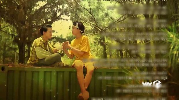 Toàn cảnh ngoại truyện đầy drama của Về Nhà Đi Con: Dương và Vũ xuất hiện tình địch, mẹ Bảo về đòi ông Quốc từ tay chị Huệ?-14