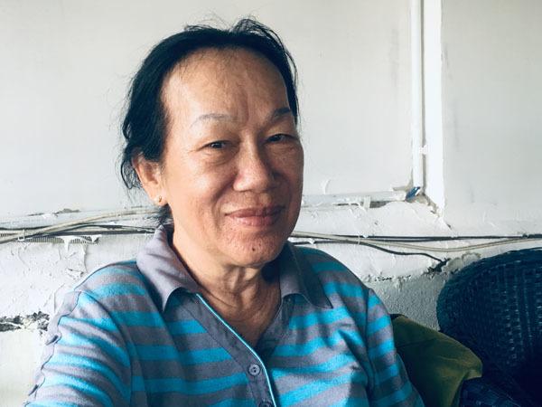 Cô gái Sài Gòn lấy chồng Đài Loan rồi mất tích bí ẩn suốt 16 năm-4