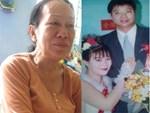Bố mẹ thiếu nữ Việt nghi mất tích ở Anh tiết lộ thông tin bất ngờ: Con chúng tôi đi du lịch và ở lại thăm bà con, bạn bè-2