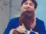 Chỉ được xuất hiện 2s trong phim Về nhà đi con, hot girl Hải Phòng: Em thấy hụt hẫng-5