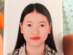 Hé lộ tình tiết bất ngờ vụ thiếu nữ Việt mất tích khi đi du lịch tại Anh-4