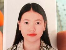 Bố mẹ thiếu nữ Việt nghi mất tích ở Anh tiết lộ thông tin bất ngờ: