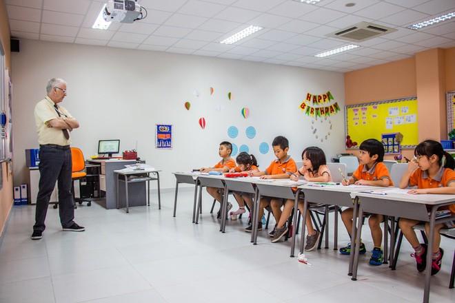 Bộ Giáo dục nhấn mạnh Tên trường chưa nói lên tất cả, cha mẹ hãy dựa vào 10 tiêu chí này để chọn trường cho con, số 1 và 2 rất nhiều người bỏ qua-2