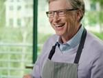 Đây là cách nuôi dạy thiên tài của cha mẹ Bill Gates-3