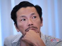 'Về nhà đi con': Nghệ sĩ Trung Anh hé lộ về cái kết của ông Sơn và cô Hạnh ở ngoại truyện