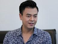 Sau Về nhà đi con, Tuấn Tú thuyết phục vợ cho trở lại nghiệp diễn