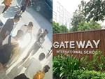 """Vụ bé lớp 1 trường Gateway tử vong: Hiện chưa đề nghị khởi tố ai""""-2"""