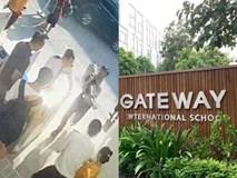 Vụ học sinh trường Gateway tử vong: Xót xa những dự định dang dở của người mẹ
