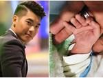 Sao nam 28 tuổi bỏ Sài Gòn ra Hà Nội làm chồng nữ đại gia U50 giờ ra sao?-15